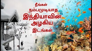 Welcome to the Tamil Bits! It is entertainment channel that brings you latest Kollywood news ,Gossips, Tamil History and lot more. Subscribe this channel to ...