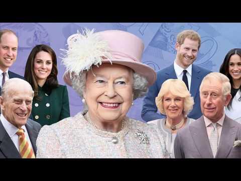 عاجل | - الإمارات - ورد الآن ..  هروب الأميرة هيا بنت الحسين يضع بريطانيا في مأزق !