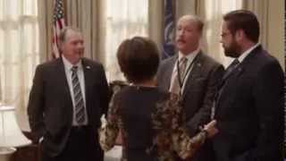 Veep Season 4 Trailer (HD) Julia Louis-Dreyfus