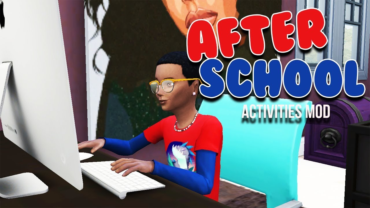 After School V5 - kawaiistacie.wixsite.com