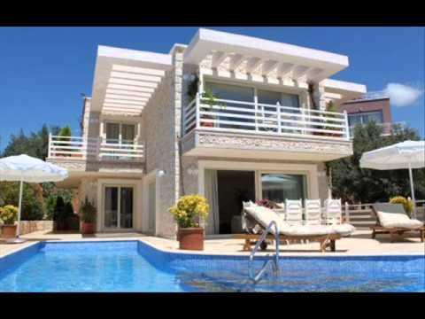 HOME FOR SALE IN TURKEY, REAL ESTATE,CONSTRUCTION, INVESTMENT, www.homeforsaleinturkey.com