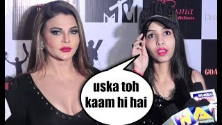 Dhinchak Pooja SHOCKING Reply To Salman Khan Insulting Her Songs