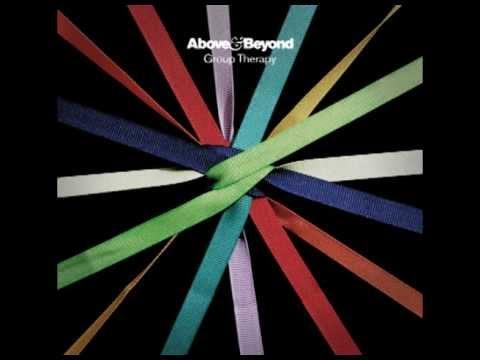 above-&-beyond---alchemy-(feat.-zoë-johnston)