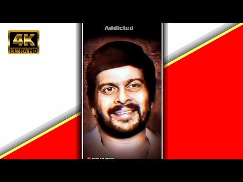 Download Geetanjali   Neeragalene na Song Whatsapp Status   Kannada Love Feeling Whatsapp Status  
