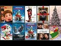 35 Best Christmas movies (2000-2017) – list of great Xmas films