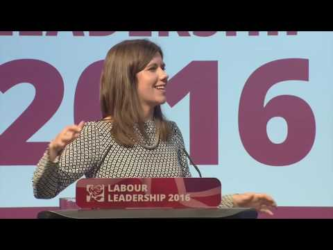 Cardiff Debate Closing Statements - UK Labour Party Leadership Election 2016