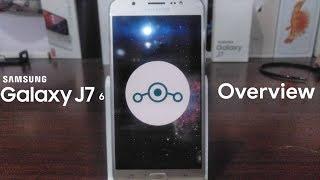 Cosmic OS for j7 2016 | Oreo 8 1 for j710f | Custom ROM for j7 2016