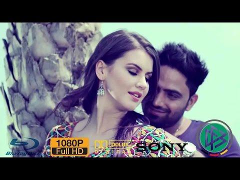 C Jay Malhi - Kasoor New Punjabi Song 2014...