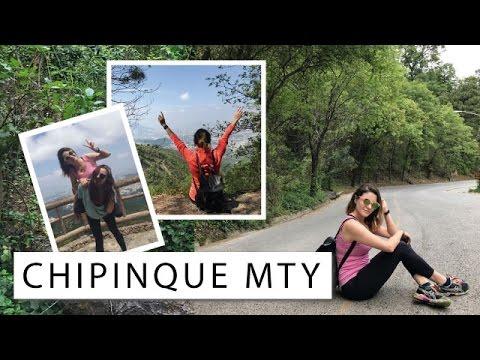 CONOCE CHIPINQUE MTY ♥ Astrid Blog