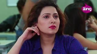 Sajna aa bhi ja nahi lagda tere bina dil Mera song