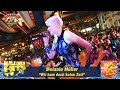 Melanie Müller - Wir ham doch keine Zeit - Mallorca Party Hits | Melanie Müller beim Mallorca Opening 2015 im Bierkönig. Die Dschungelkönigin &