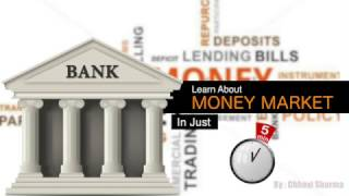 Popular Videos - Money market & Bank