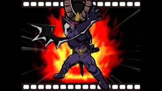 Let's Play Viewtiful Joe Extra: Unlockable Character Showcase