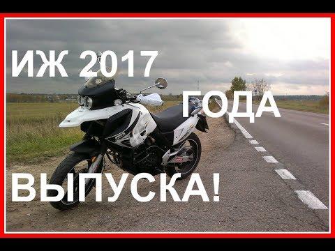 Интернет-магазин «авм» предлагает купить новый мотоцикл: продажа недорогих китайских мотоциклов с доставкой из спб по всей россии.