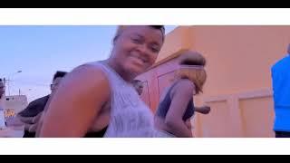 Best of Athias lamouziki Video Mix party by Dj Foog