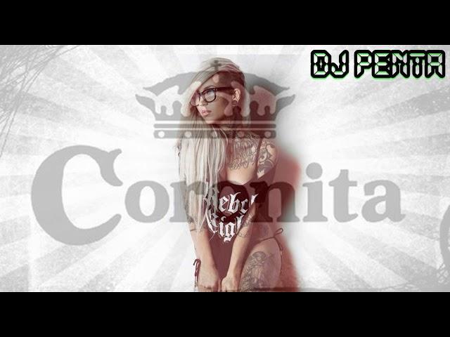 Coronita 2018 Beüt a ritmus