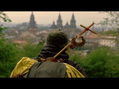 ULTREIA - Chant des pèlerins de St Jacques de Compostelle