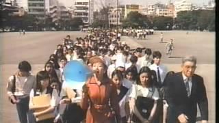 日本のバブル期を駆け抜けたような印象が有ります。 ポカリのCO-COLO上...
