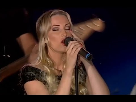 Ace of Base - Live and TV performances (1992 - 2007)