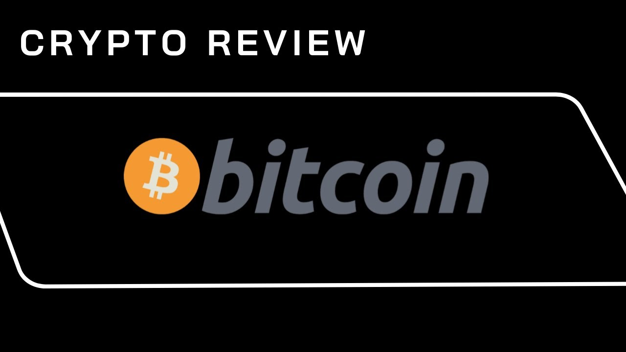 bitcoin come funziona)