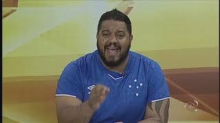 Depois de tombo financeiro, Cruzeiro viaja de ônibus