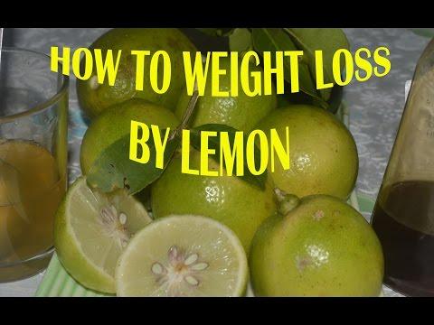 warm-water-lemon-and-honey-for-weight-loss|-remove-dark-spots|-whiten-skin|-stop-hair-loss|-skincare