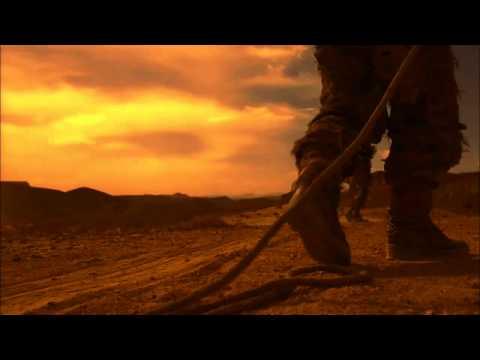 The Hills Have Eyes 2 : Remake Teaser Trailer