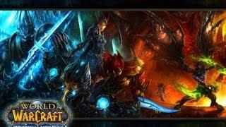 World of warcraft Addons Curse client