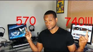 How to increase your credit score in only 8 months!!! Part 1