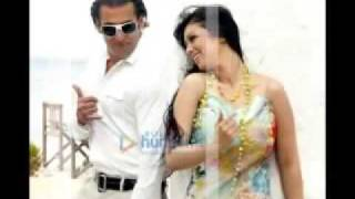 Wanted Dil Leke Remix Full Song 2009 Full Song Salman Khan Ayesha Takia NEW INDIAN FILM?