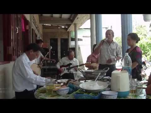 TĐ Ông Cò Quận 9 Hữu Thiết-Kim Phụng Xuân Minh Minh Hương Minh Nhựt