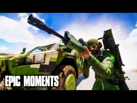 EPIC MOMENTS EP 28