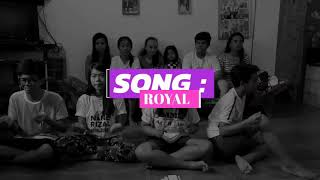 body-percussion-group1-song-royals