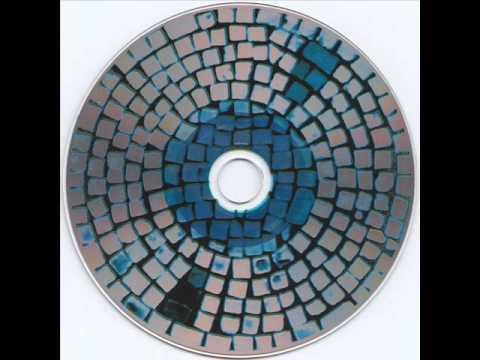 Alpha & Omega - Burn A Ring Of Fire ( feat. Reuben Master ) / Dub Masterpiece