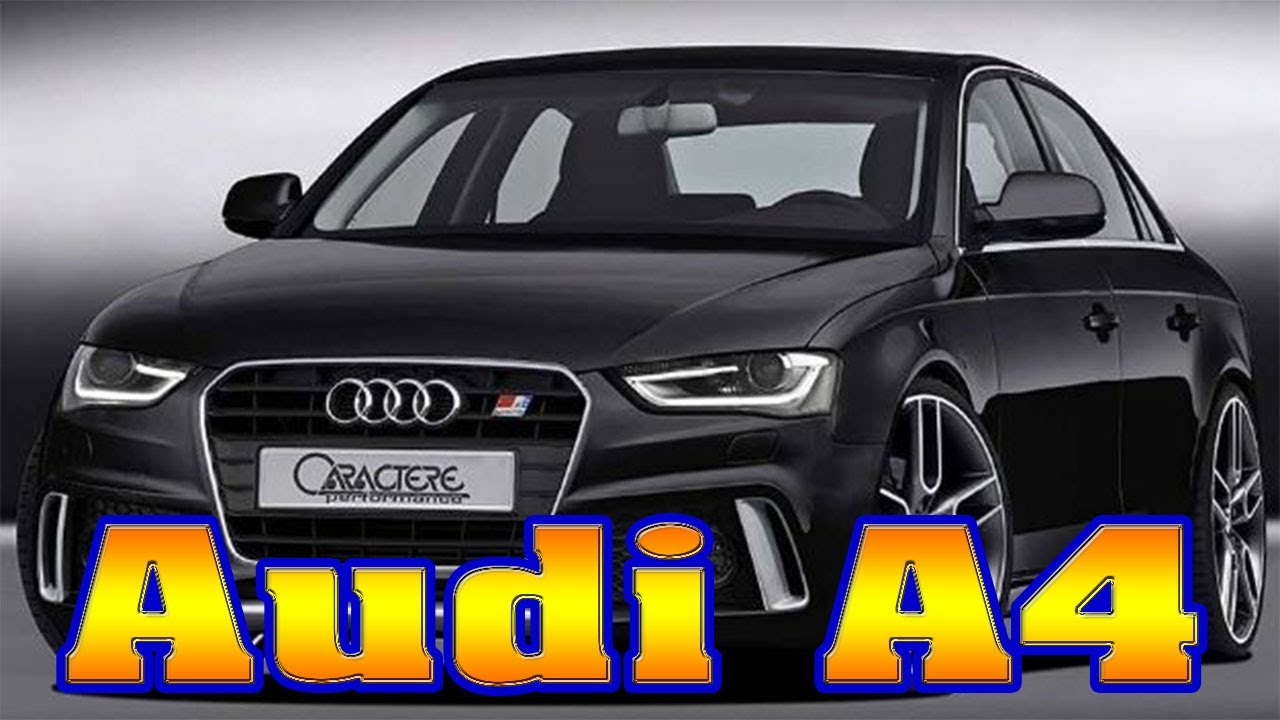 2018 audi a4. contemporary 2018 2018 audi a4  premium plus sportback  s linenew cars buy intended