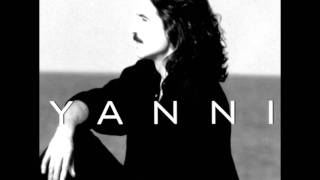 "Yanni - If I could tell you ""If I could tell you Album """