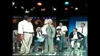 Repeat youtube video Los 15 segundos Paty Cofre MCC SIN CENSURA