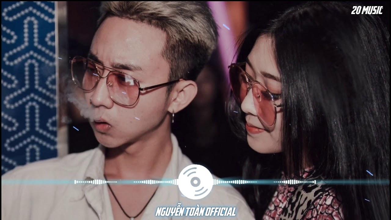 Chưa Từng Thương Ai Đến Vậy - Khang Việt (Mee Remix)|Nhạc Trẻ Remix Vinahouse Hay Nhất Hiện Nay 2021