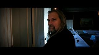 Jorn I Know There S Something Going On Official Music Video