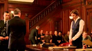 Boardwalk Empire Season 3: Inside The Episode #6
