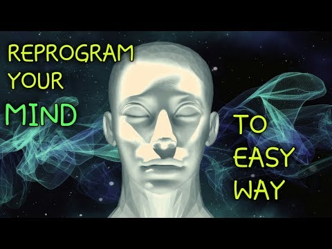 How To Reprogram Subconscious Mind In Hindi। Power Of Subconscious Mind In Hindi।