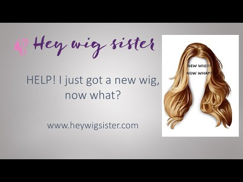 for-my-brand-new-wig-sisters,-especially-laura-c,-what-to-do-with-a-brand-new-wig-out-of-the-box
