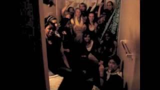 McMaster Gospel Choir: come on in my bathroom, It