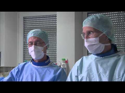 CSI 2013 -- Case 11 Frankfurt
