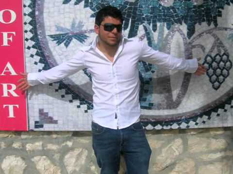 mohammad abu sarah  wail kfoury  2olak 5alat .wmv Travel Video
