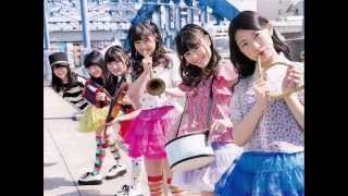 http://matsuricacha.cocolog-nifty.com/ MUSIC: Time Swings ALBUM: ...