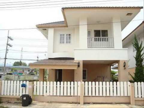 แบบบ้านชั้นเดียวใต้ถุนสูง บ้านชั้นเดียวสวยๆราคาถูก