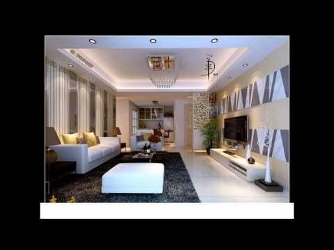 Indian interior design photos for flat indian interior Flats interior design pictures india
