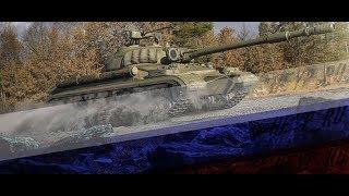 Обучение,аналитика по World Of Tanks