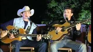 028 - Di Paullo e Paulino - Nada Mudou (Roda de Viola)